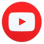 Follow Jason Payne Realtor on YouTube