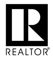 Jason Payne Realtor